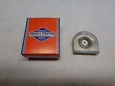 Briggs & Stratton Muffler Deflector 221794