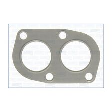 AJUSA Gasket, exhaust pipe 00106000
