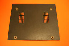 Uher Royal 782E-Ersatzteil-Bodenplatte für Koffertonbandgerät