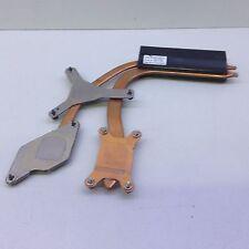 DISIPADOR SAMSUNG R700 BA62-00451A
