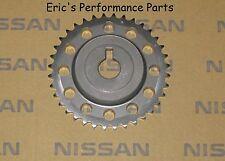 Nissan 13024-53J01 Cam Gear SR20DET S13 S14 S15 FWD GTiR Intake OR Exhaust SINGL