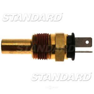 Coolant Temperature Sensor Standard Motor Products TX32