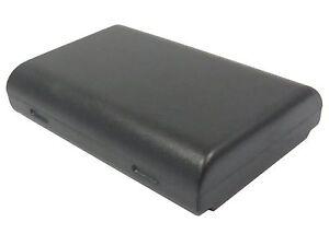 Premium Battery for Casio Personal PC  IT-700, Cassiopeia IT-700 M30 NEW