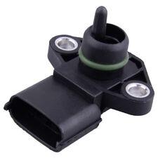 39300-22600 Luftdrucksensor MAP Sensor Für Hyundai Accent Elantra KIA Schwarz