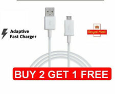 Charging Cable For Samsung Galaxy S6 Edge+ S7 Note 5 Fast Charger USB Data Cable