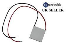 Thermoelectric gruppo elettrogeno TCE modulo UK