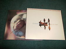 CROWDED HOUSE DON'T DREAM IT'S OVER 2 CD SET