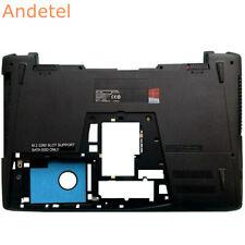 ASUS GL552 GL552JX GL552VX GL552VL GL552VW Laptop Bottom Cover Base Shell WO VGA