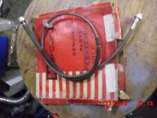 NOS 1958 Mercury ONLY Speedo Cable 40 13/16 WITH AUTOMATIC TRANS-FEW-17260-C