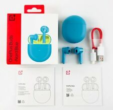 New OnePlus Buds TWS Earphone OnePlus 8 5G Pro Noise cancellation waterproof