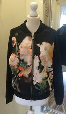 Ted Baker Floral Jumpers & Cardigans for Women