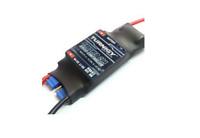 Turnigy 20A BRUSHED ESC 20 AMP Brushed MOTOR ESC Speed Controller orangeRX - UK