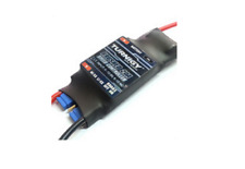 Turnigy 20A BRUSHED ESC 20 AMP Brushed MOTOR ESC Speed Controller orangeRX - UK