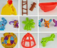 Hasbro Elefun & Friends Mouse Trap Game Replacement Parts/Pieces ~ Your Choice