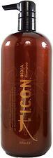 ICON - India Oil Healing Shampoo 33.8oz