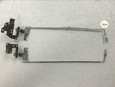 For Acer Aspire E1-510 E1-530 E1-530G E1-532 E1-532G E1-570 LCD screen hinges
