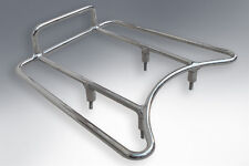 LAMBRETTA SPRINT RACK FOR ANCILLOTTI SEATS  S3 Li TV SX GP IN STAINLESS