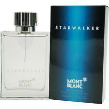Mont Blanc Starwalker 75ml EDT Men Spray