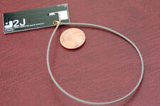 Alda PQ PCB Antenna per 2G,3 G ( UMTS ), WiFi, BT con U.FL SPINA E 20cm cavo