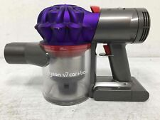 Dyson V7 Truck + Car + Motorcycle +Boat Cordless Handheld Vacuum Cleaner