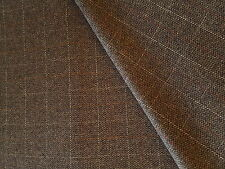 All Wool Tweed Jacketing Hunting 2.2 MTRS Fabric Suiting Waistcoat Coat