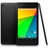 "ASUS Google Nexus 7 2014 2nd Gen. 32 GB 7""           ****SPECIAL PRICING****"