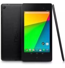 "ASUS Google Nexus 7 2014 2nd Gen. 16 GB 7""        ***MINT   CONDITION***"
