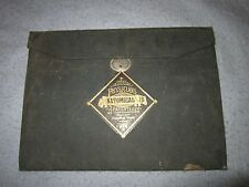 Physicians' Anatomical Aid by Knox & Graham Detailed Illustrations & Foldouts