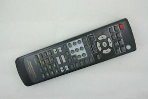 Remote Control For Marantz SR6001 RC4000SR SR4300 SR7000 AV Receiver System
