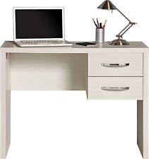 Childrens White Desk Ebay