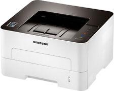 Impresoras de samsung SL 28ppm para ordenador