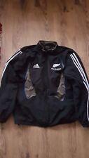 Adidas Jacket Size 42/44 L