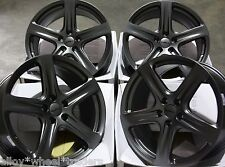 "20"" GM CALIBRE TOURER 880KG ALLOY WHEELS FITS VW T5 T6 T28 T30 T32 VAN AMAROK"
