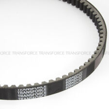 TRANSFORCE 835*20*30 GY6 125 150cc VENTO SCOOTER Go Kart ATV Fiber Drive Belt