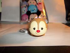 Dale Tsum Tsum Series 2 -Disney Figural Key Ring chain