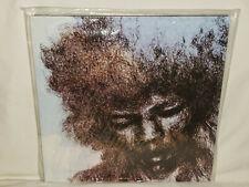 Jimi Hendrix Cry Of Love Sealed New Vinyl LP Freedom Angel Ezy Ryder Classic!