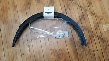 Fat Bike bicycle full length fenders by 206 products, Frame, Minnesota, Wolftrax