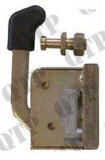 TRACTOR DOOR LOCK/LATCH DAVID BROWN 1190,1290,1390,1490,1690,1194,1294,1394 LH