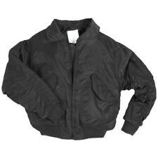 Cappotti e giacche da uomo Bomber, Harrington Mil-Tec