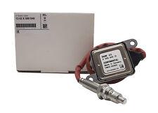 Original BMW Nox-Sensor Lambdasonde 1er 2er 3er 4er 7er X3 X5 X6 13628589846