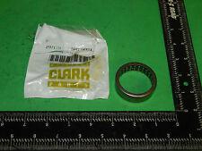 Clark Forklift 237173 Bearing Needle