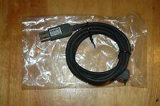 Teléfono Nokia CA53 Cable, A Usb