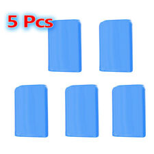 5 x Clay Bar Car Auto Vehicle Clean Cleaning Detailing Remove Marks Clean Remove