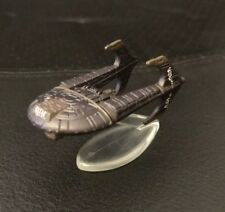 Babylon 5 B5 Micro Machines Collection #3 Centauri Transport