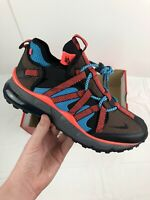 NIKE AIR MAX 270 BOWFIN TRAINERS RUSSET/BLACK SIZE UK 8 EUR 42.5 US 9 AJ7200 200