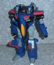 Transformers Armada THUNDERCRACKER Max-Cons Parts Figure