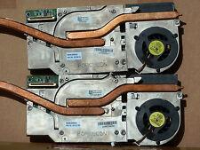 Dell Precision M6500 1GB ATI FirePro M7820 video card VYGKK