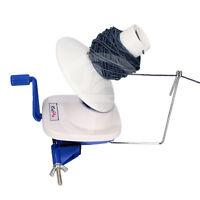 KnitPro Wollwickler KP10941 - Wool Winder - Garnwickler  NEU