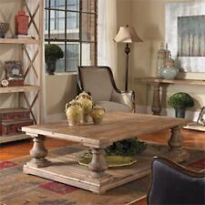 Pleasing Playroom Decorative Coffee Tables For Sale Ebay Dailytribune Chair Design For Home Dailytribuneorg