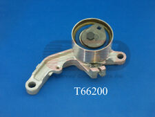 Engine Timing Belt Tensioner Bearing-Stock Preferred Components T66200